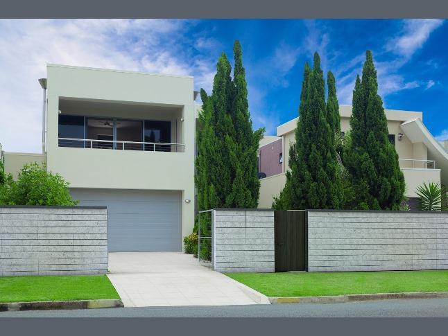 Prawidłowy montaż ogrodzenia. Porady architekta krajobrazu