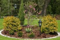 Jak założyć i pielęgnować ogród - 10 praktyk dobrego ogrodnika