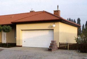 Co warto wiedzieć o bramach garażowych