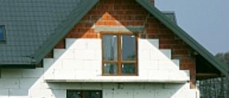 Czym są mostki termiczne? Gdzie mogą się pojawiać i jak im zapobiegać?