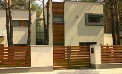 Stropodach: dlaczego Polacy nie lubią domów z płaskim dachem?