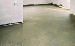 Kiedy wylewka cementowa samopoziomująca ma faktycznie sens?
