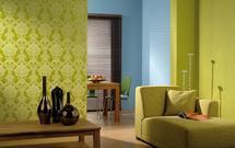 Sofa stylowa czy nowoczesna? Meble wypoczynkowe do salonu - ZDJĘCIA