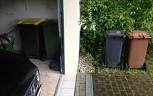 Segregacja śmieci - jak sobie z nią radzą Europejczycy? Zobacz, jak sortują odpady Włosi, Belgowie, Niemcy