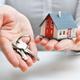 Prawo pierwokupu nieruchomości - na czym polega i komu przysługuje pierwszeństwo kupna