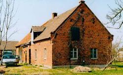 Jak niepozorna wiejska chata zamieniła się w nowoczesny dom. METAMORFOZA DOMU