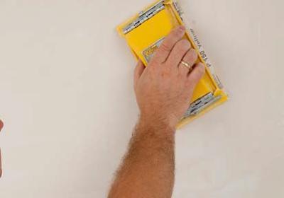 Wygładzanie ścian. Zasady układania gładzi gipsowej lub płyt gipsowo-kartonowych podczas remontu domu