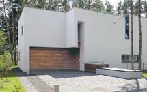 Dom tradycyjny lub dom nowoczesny. Jaki projekt domu jednorodzinnego wybrać?