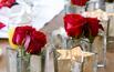 Ozdoby świąteczne - lampiony i świeczniki