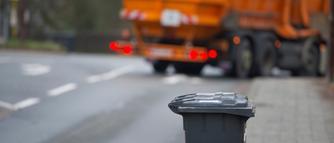 Czy rodziny wielodzietne będą miały ulgi w opłacie za wywóz śmieci?