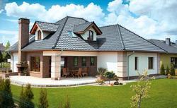 Wybór pokrycia dachowego - dachówki czy blacha?