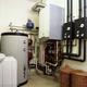 Czy instalacja pompy ciepła zmniejszy Twoje rachunki za ogrzewanie domu?