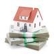 Jak obliczyć wysokość odwróconego kredytu hipotecznego? Sprawdź, na jaką kwotę możesz liczyć