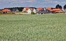 Zmiany w odrolnieniu gruntów – co przewidują znowelizowane przepisy ustawy?