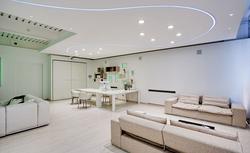 Lampy LED – dlaczego warto rozważyć ich zakup