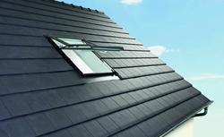 Jakie okna do domu wybrać? Przyglądamy się oknom dachowym