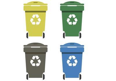 Jak segregować śmieci w domu? Poznaj zasady prawidłowej segregacji odpadów