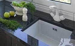 Instalacja wodno-kanalizacyjna w kuchni