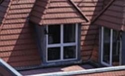 Dachówki ceramiczne. Tradycyjny materiał na dach