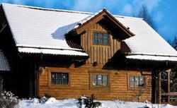 Śniegołapy, czyli zapory śniegowe na dach. Z czego wykonuje się bariery śniegowe?