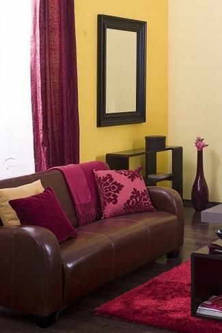Jaki kolor do mieszkania