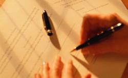 Prawo spadkowe: wskazanie spadkobiercy a dziedziczenie ustawowe
