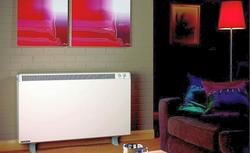 Koszt ogrzewania elektrycznego w domu energooszczędnym