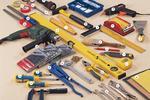 Niezbędnik majsterkowicza. Te narzędzia musisz mieć w domowym warsztacie