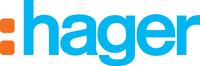 Hager_logo5