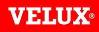 Velux - sponsor konkursu